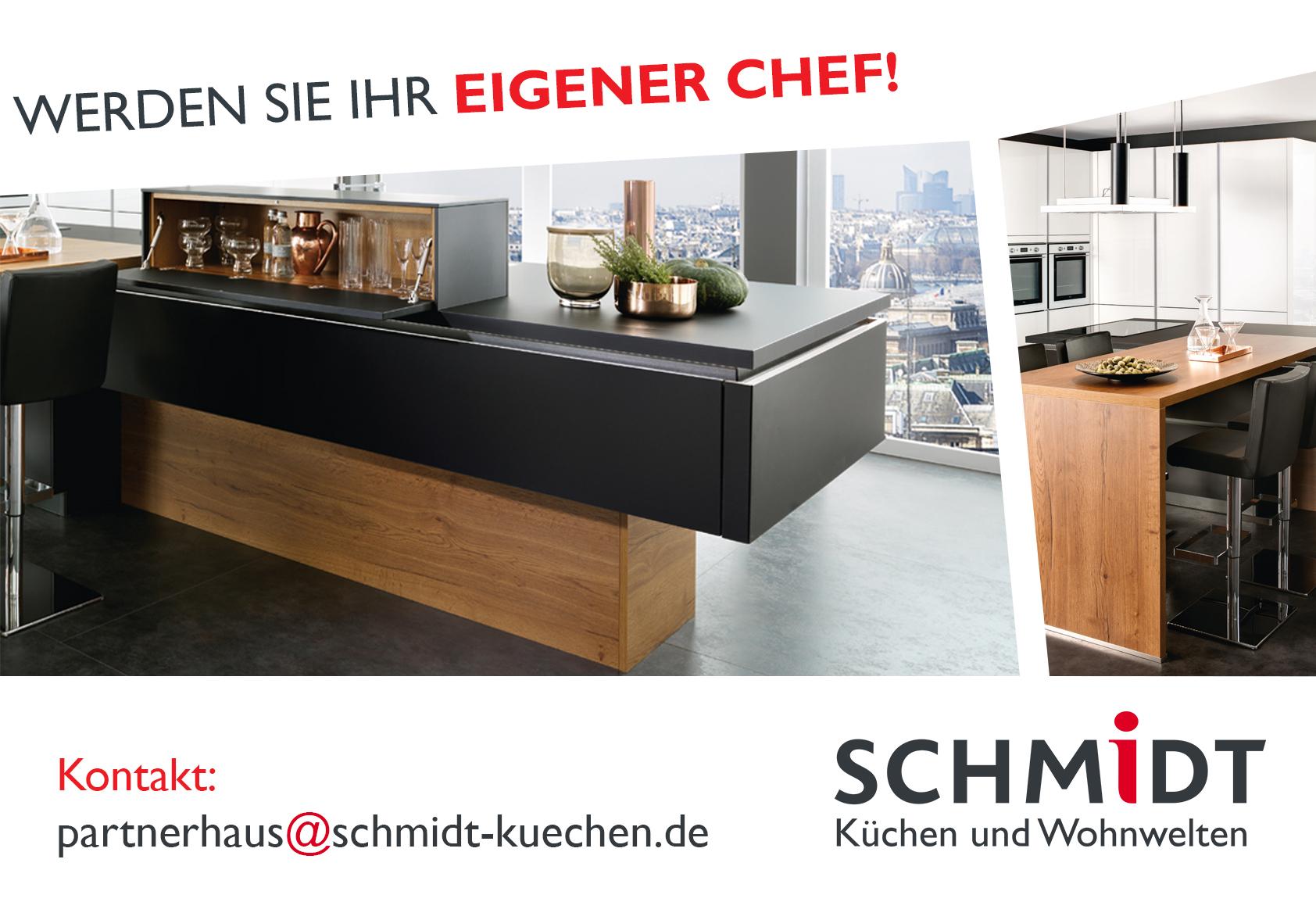 Schmidt Küchen schmidt expansion